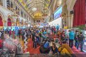 Game City Tag 2 - Rathaus - Sa 03.10.2015 - 79