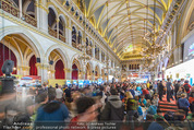 Game City Tag 2 - Rathaus - Sa 03.10.2015 - 80