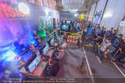 Game City Tag 2 - Rathaus - Sa 03.10.2015 - 91