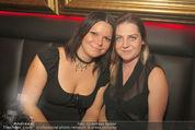 In da Club - Melkerkeller - Sa 03.10.2015 - 1