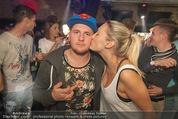 In da Club - Melkerkeller - Sa 03.10.2015 - 14