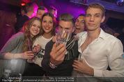 In da Club - Melkerkeller - Sa 03.10.2015 - 17