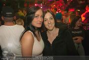 In da Club - Melkerkeller - Sa 03.10.2015 - 20