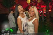 In da Club - Melkerkeller - Sa 03.10.2015 - 22
