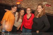 In da Club - Melkerkeller - Sa 03.10.2015 - 23