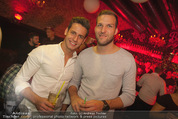 In da Club - Melkerkeller - Sa 03.10.2015 - 24