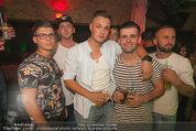 In da Club - Melkerkeller - Sa 03.10.2015 - 26