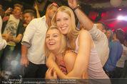 In da Club - Melkerkeller - Sa 03.10.2015 - 28