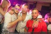 In da Club - Melkerkeller - Sa 03.10.2015 - 29