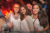 In da Club - Melkerkeller - Sa 03.10.2015 - 31