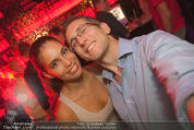 In da Club - Melkerkeller - Sa 03.10.2015 - 34