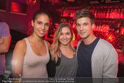 In da Club - Melkerkeller - Sa 03.10.2015 - 35