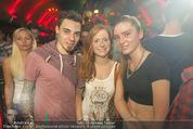 In da Club - Melkerkeller - Sa 03.10.2015 - 38