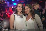 In da Club - Melkerkeller - Sa 03.10.2015 - 4