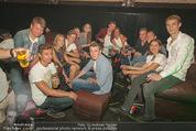 In da Club - Melkerkeller - Sa 03.10.2015 - 40