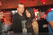 In da Club - Melkerkeller - Sa 03.10.2015 - 45