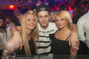 In da Club - Melkerkeller - Sa 03.10.2015 - 5