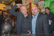 Premiere StadtLand - Orpheum - Di 06.10.2015 - Reinhard NOWAK, Christoph F�LBL14