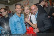Premiere StadtLand - Orpheum - Di 06.10.2015 - Norbert OBERHAUSER, Sandra RAUNIGG, Christoph F�LBL18