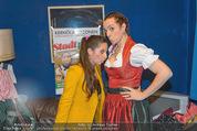 Premiere StadtLand - Orpheum - Di 06.10.2015 - Die KERN�LAMAZONEN4