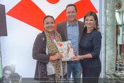Wüstenrot Pressegespräch - Motto am Fluss - Di 06.10.2015 - Doris KIEFHABER, Alex KRISTAN, Susanne RIESS1