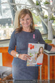 Wüstenrot Pressegespräch - Motto am Fluss - Di 06.10.2015 - Susanne RIESS10