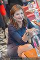 Wüstenrot Pressegespräch - Motto am Fluss - Di 06.10.2015 - Susanne RIESS35