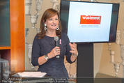 Wüstenrot Pressegespräch - Motto am Fluss - Di 06.10.2015 - Susanne RIESS52