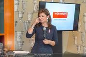 Wüstenrot Pressegespräch - Motto am Fluss - Di 06.10.2015 - Susanne RIESS53