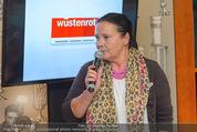 Wüstenrot Pressegespräch - Motto am Fluss - Di 06.10.2015 - 58
