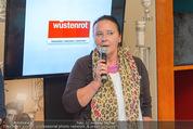 Wüstenrot Pressegespräch - Motto am Fluss - Di 06.10.2015 - 59