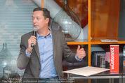 Wüstenrot Pressegespräch - Motto am Fluss - Di 06.10.2015 - 62
