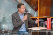 Wüstenrot Pressegespräch - Motto am Fluss - Di 06.10.2015 - 63