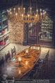 Weinkeller Opening - Planters Bar - Mi 07.10.2015 - Weinkeller und Bar, Innenarchitektur4
