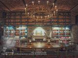 Weinkeller Opening - Planters Bar - Mi 07.10.2015 - Weinkeller und Bar, Innenarchitektur41