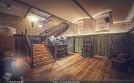 Weinkeller Opening - Planters Bar - Mi 07.10.2015 - Weinkeller und Bar, Innenarchitektur5