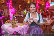 1. Wiener DamenWiesn - Wiener Wiesn Prater - Do 08.10.2015 - Sonja KATO-MAILATH-POKORNY10