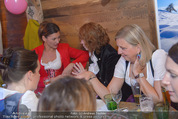 1. Wiener DamenWiesn - Wiener Wiesn Prater - Do 08.10.2015 - 99