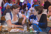 1. Wiener DamenWiesn - Wiener Wiesn Prater - Do 08.10.2015 - 100
