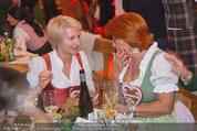 1. Wiener DamenWiesn - Wiener Wiesn Prater - Do 08.10.2015 - Barbara H�RNLEIN, Inge KLINGOHR101