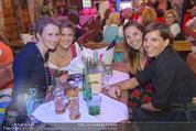 1. Wiener DamenWiesn - Wiener Wiesn Prater - Do 08.10.2015 - 103