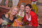 1. Wiener DamenWiesn - Wiener Wiesn Prater - Do 08.10.2015 - 105
