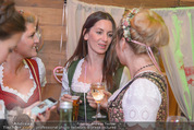1. Wiener DamenWiesn - Wiener Wiesn Prater - Do 08.10.2015 - 107