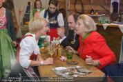 1. Wiener DamenWiesn - Wiener Wiesn Prater - Do 08.10.2015 - 108