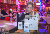 1. Wiener DamenWiesn - Wiener Wiesn Prater - Do 08.10.2015 - Niki OSL110