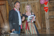 1. Wiener DamenWiesn - Wiener Wiesn Prater - Do 08.10.2015 - 115