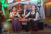 1. Wiener DamenWiesn - Wiener Wiesn Prater - Do 08.10.2015 - 120