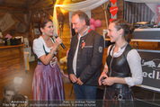 1. Wiener DamenWiesn - Wiener Wiesn Prater - Do 08.10.2015 - 123