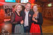 1. Wiener DamenWiesn - Wiener Wiesn Prater - Do 08.10.2015 - 129