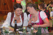 1. Wiener DamenWiesn - Wiener Wiesn Prater - Do 08.10.2015 - 130